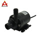 Trade assurance general electric gas free energy garden water pump