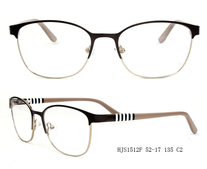 Eyewear Frames China : China Wholesale Optical Eyeglasses Frame - Buy China ...