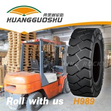 H989 china function of forklift truck tyre price 7.00-9