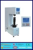 ISO9001:2008 HRS-150 portable metal hardness tester