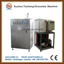 TQT500 Chocolate Tempering Machinery