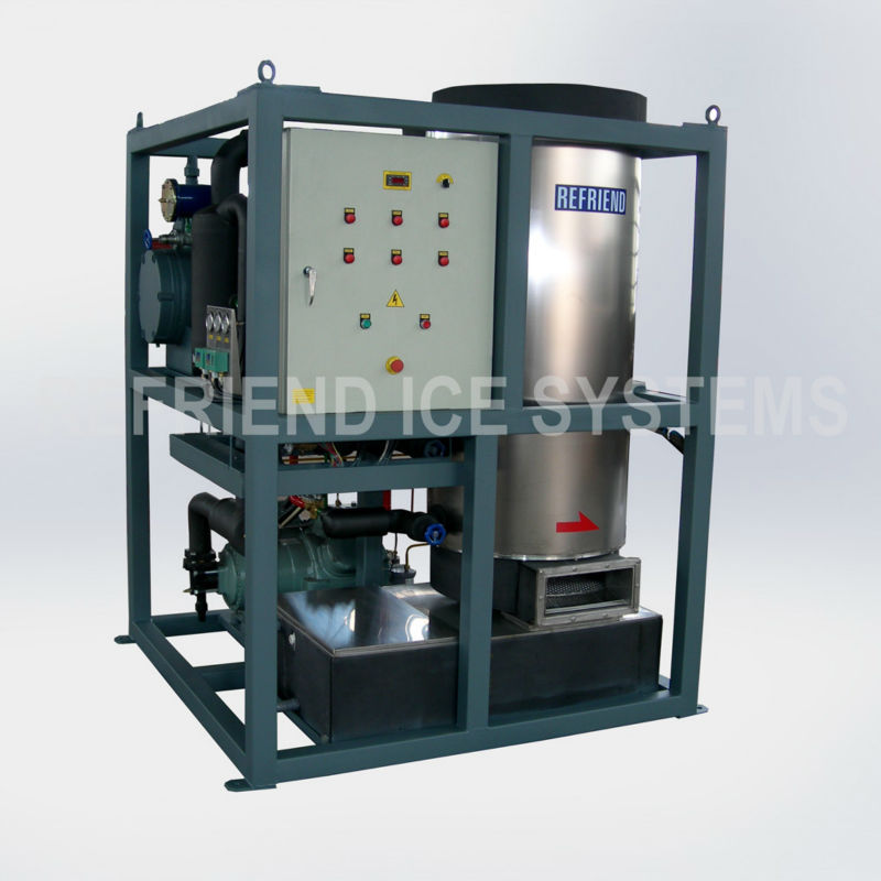 Pictures of ice tube machines beli indonesian set lot for Beli kitchen set