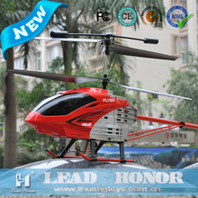 Battery Power and RC Hobby Radio Control Style v max alloy model helicopter rc