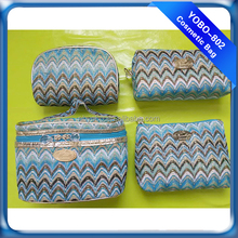baby mama bags cosmetic bags