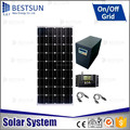 BESTSUN 300W Cheap solar panels 100w from china with Best quality and Cheapest price