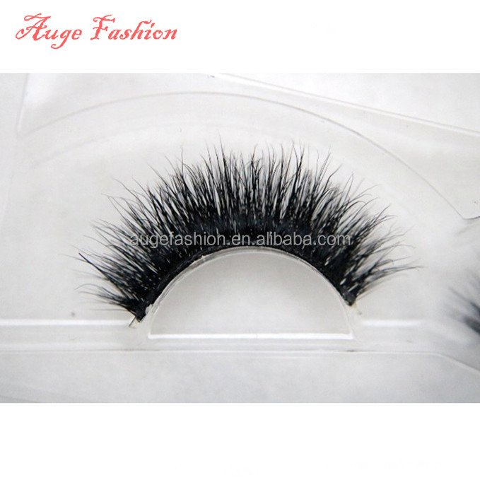 100% Mink lashes supplier wholesale handmade mink eyelashes 3d mink lashes private label <strong>C11</strong>