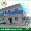 low cost houses prefabricated homes house india price direct selling
