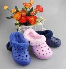 Woodland shoes new arrivals target garden shoes clogs
