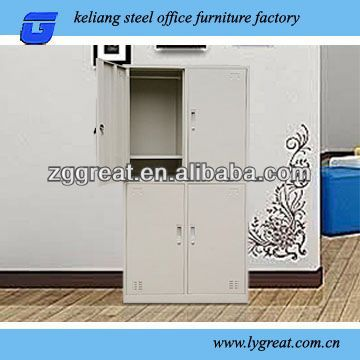 colorful durable wardrobe models