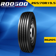 agricultural tractor rear and fronts tire R1 8.3-24, 9.5-24, 11.2-24, 12.4-24,14.9-24 16.9-24
