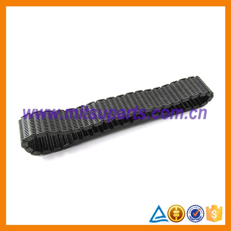 T f output shaft drive chain for mitsubishi pajero l047g