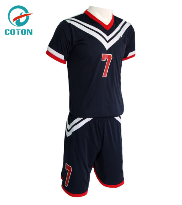 Coton Big Size Retro Soccer Shirts Football Soccer Jerseys - Buy ... fa29ddc12