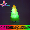 2015 music mini bluetooth speaker with christmas tree shape,Fashion Led light Dance with Music Speaker Creative Fountain Music