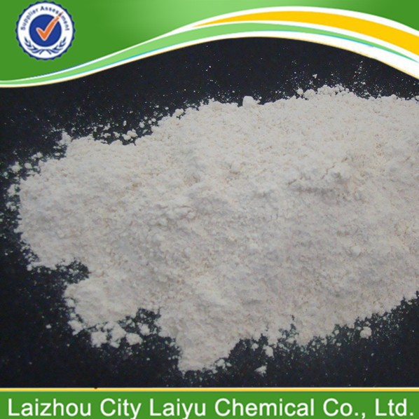 MgSO4 H2O fertilizer gray white/yellow powder 25% T MgO