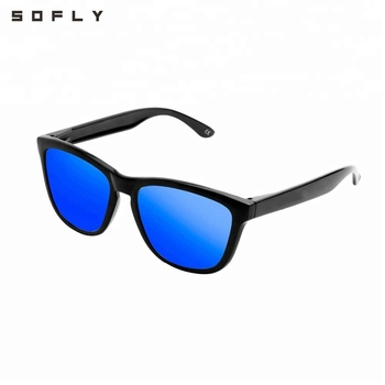 Hot sale Polycarbonate TR90 Material Cat 3 UV400 Polarized UV Sun Glasses Sunglasses Promotional