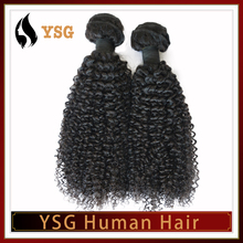 New design,100% loose human hair bulk extension with great price