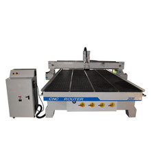 Heavy duty DSP cnc cutting machines woodworking, wood carving cnc routers 3d machine 2030