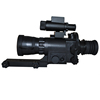 riflescope reticle hunting scope day and night use night vision riflescope optical D-W1093