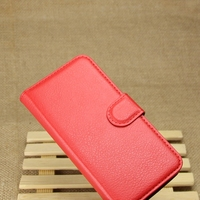 Low price new coming hard back cover for huawei ascend y530
