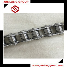 ROLLER CHAIN ISO 40-1 stainless steel CHAIN 25 40 50 60 80 TRANSMISSION CHAIN