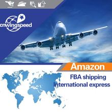 import cheap goods from china to Wellington/Auckland/Hamilton/Christchurch new Zealand--Skype:bonmedsonia