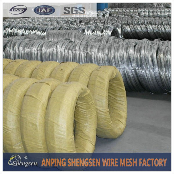 hot products 20 gauge 18 gauge iron binding wire specifications