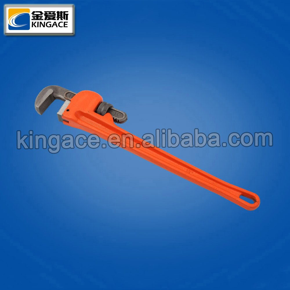 New Style China Torque Wrench Electric Tools