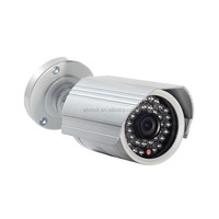 Outdoor Megapixel onvif mini hidden ip cam