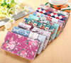 Flip Wallet Leather Cheap Mobile Phone Case Cover for LG Nexus 5, Leather Cover Cell Phone Case for LG Nexus 5