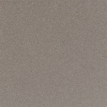 oriental underlay thick tile,hotel 60x60 polished porcelain thick tile