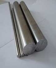 309 cold rolled stainless steel round rod