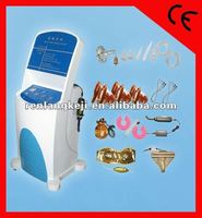 2013 new design!!!nipple enlargers/Breast enhancement machine