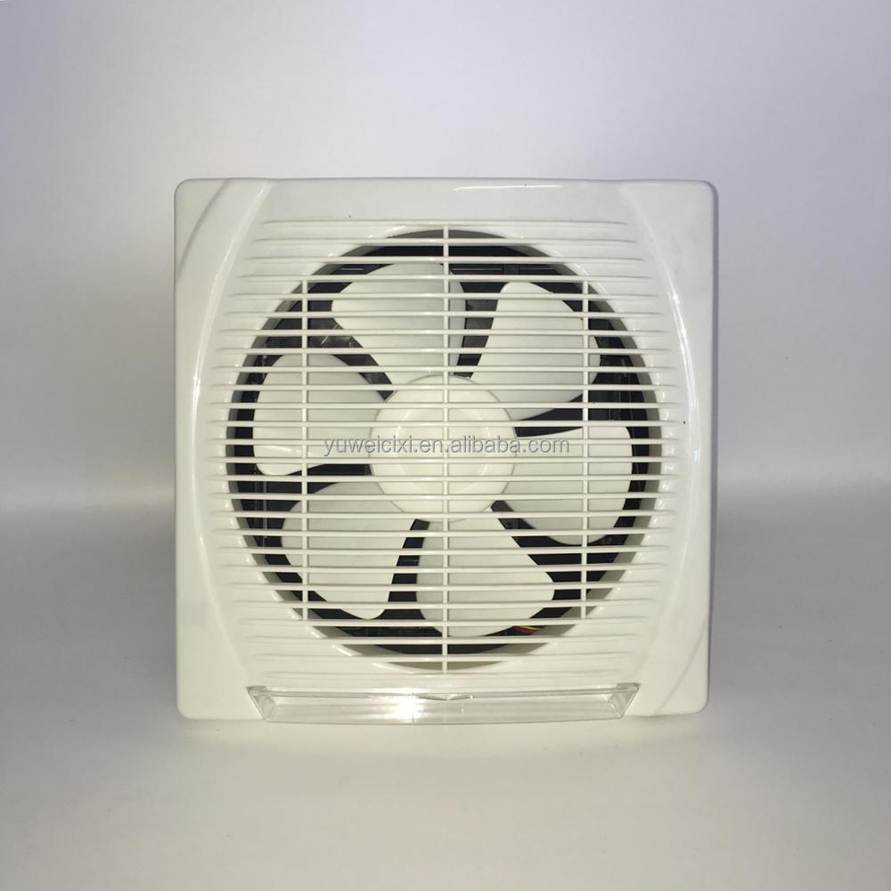 12 inch wall <strong>exhaust</strong> fan/<strong>exhaust</strong> fan for generator <strong>exhaust</strong>/wall <strong>exhaust</strong> fan covers