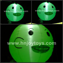 inflatable event tent halloween inflatables for sale