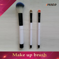 Manufacturer supply professional make up brush supplier