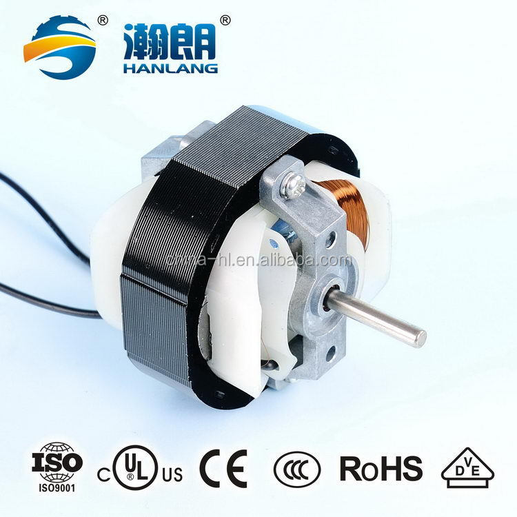 Designer best sell 80 kw ac synchronous electric motor for 80kw ac synchronous electric motor