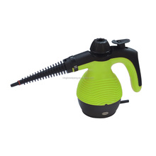 Portable Steam Cleaner, steam cleaning machine