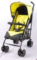 High quality Baby Buggy /Baby stroller