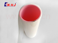 Professional supplier KHJ UV acrylic adhesive tape in wafer grinding