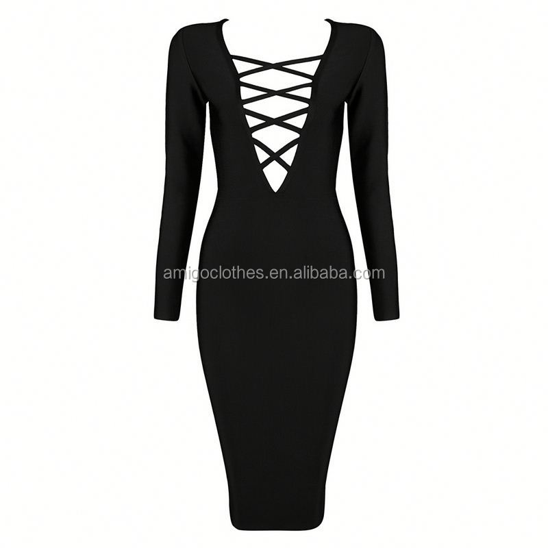 girl birthday party dress new sexy woman clothes lace mini evening dress 2015