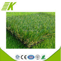 Prefabricated Running Track/Rubber Athletic Track/Rubber Running Tracks
