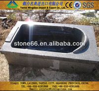 Technology natural stone garden statues moulds