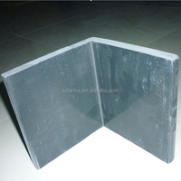 LANKE Foam PVC Plastic Concrete Sheets Formworks/ Panel/Board/Template/Beam Hot Sell in Thailand Philippines