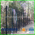 economical welded mesh wire fence manufacturer