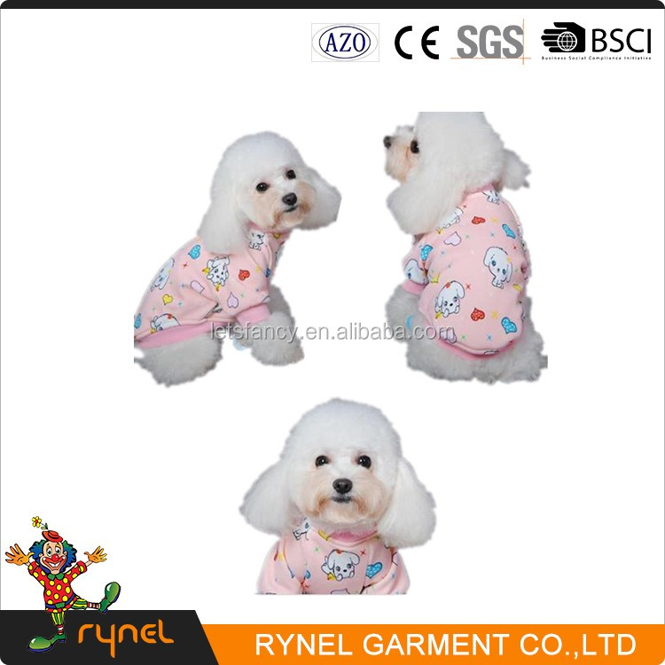 PGPC0195 New Arrival British Style Plaid Pet Winter Clothes Small Dog Coats for Puppy Teddy