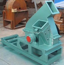 forestry machinery high quality industrial drum wood chipper machine for sale