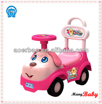 hot model hengtai baby car toys baby racing car seat baby electric car price with MP3