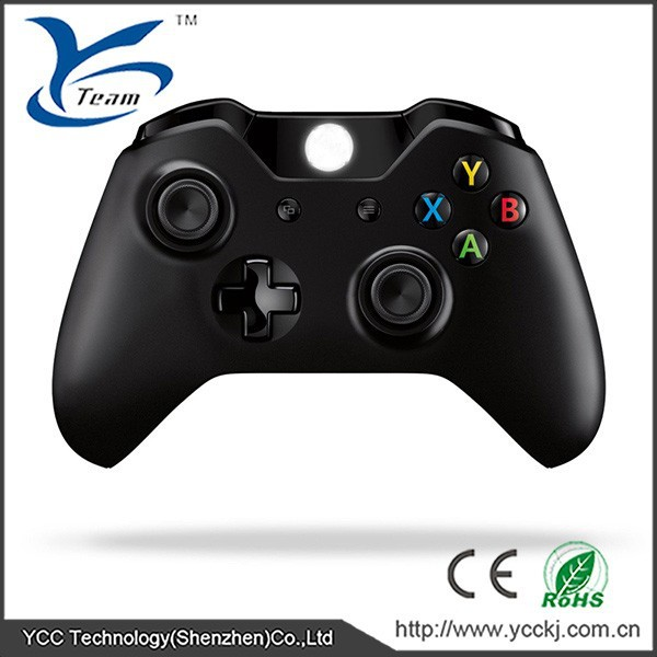 Factory Wholesale Gaming Controller for XBOX ONE For XBOX ONE Wireless Controller
