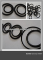 o-ring sealing ring rubber product