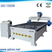 HOT SELLING!!cnc router 1325B/distributors canada/can customered!!!